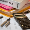ふるさと納税 税金控除ミス
